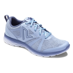 VIONIC BRISK MILES SNEAKER - LIGHT BLUE